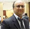 Dr. Aamir Habib